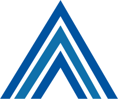 Alpha Const LOGO icon