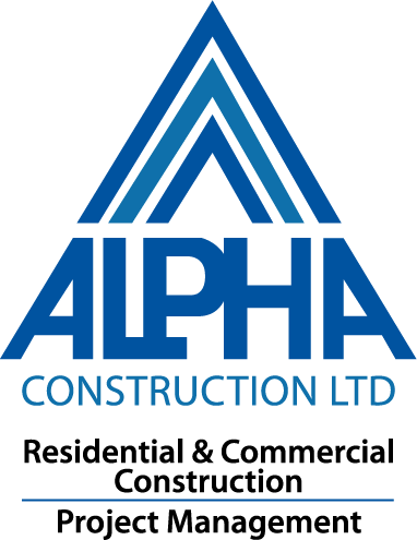 Alpha Construction Ltd.