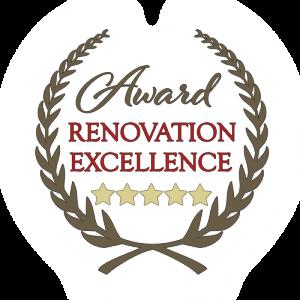 Award logo2