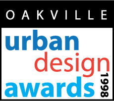 Urban Design Logo